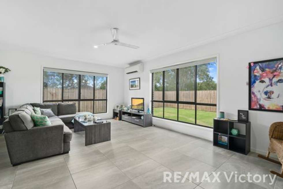 Fourth view of Homely house listing, 9 Arcadia Street, Upper Caboolture QLD 4510