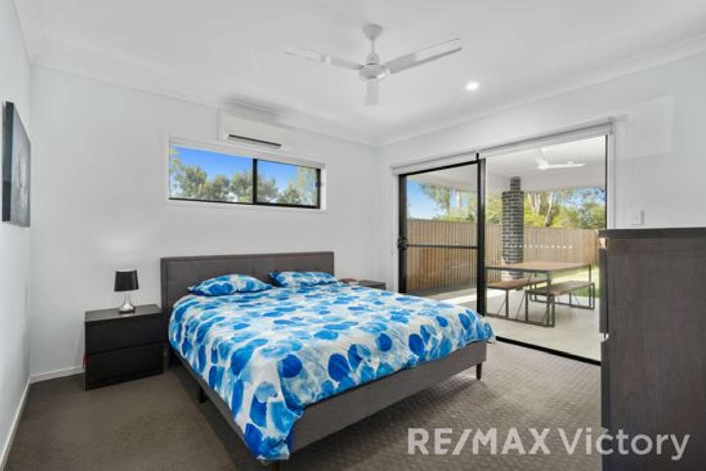 Sixth view of Homely house listing, 9 Arcadia Street, Upper Caboolture QLD 4510