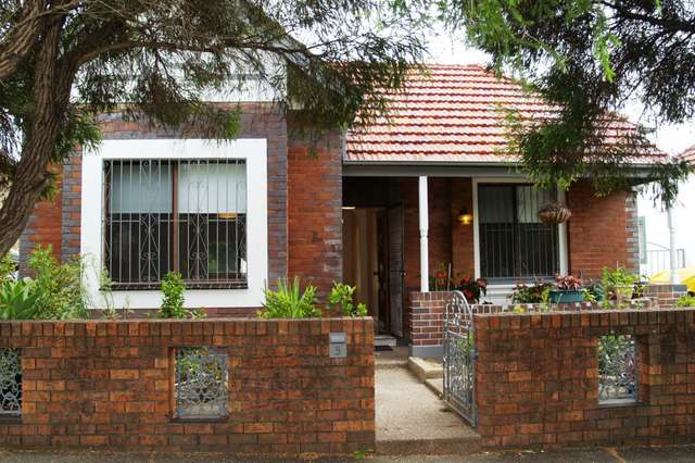 5 May Street, Dulwich Hill NSW 2203
