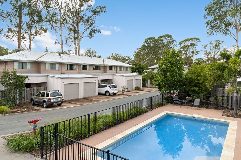 3/115 Todds Road