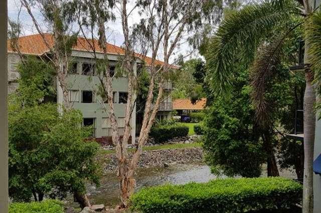 Block 15 22-26 Clifton Road, Clifton Beach QLD 4879