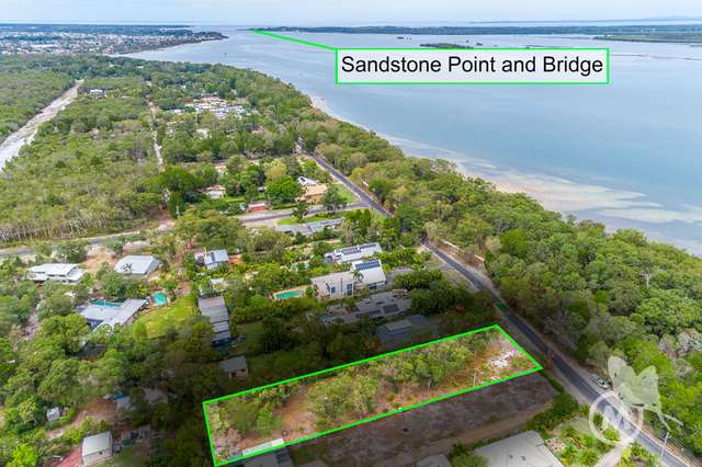 170 White Patch Esplanade, White Patch QLD 4507