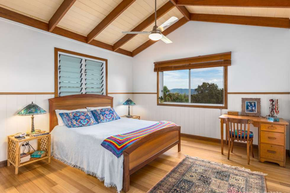 Fourth view of Homely house listing, 58 Dammerel Crescent, Emerald Beach NSW 2456