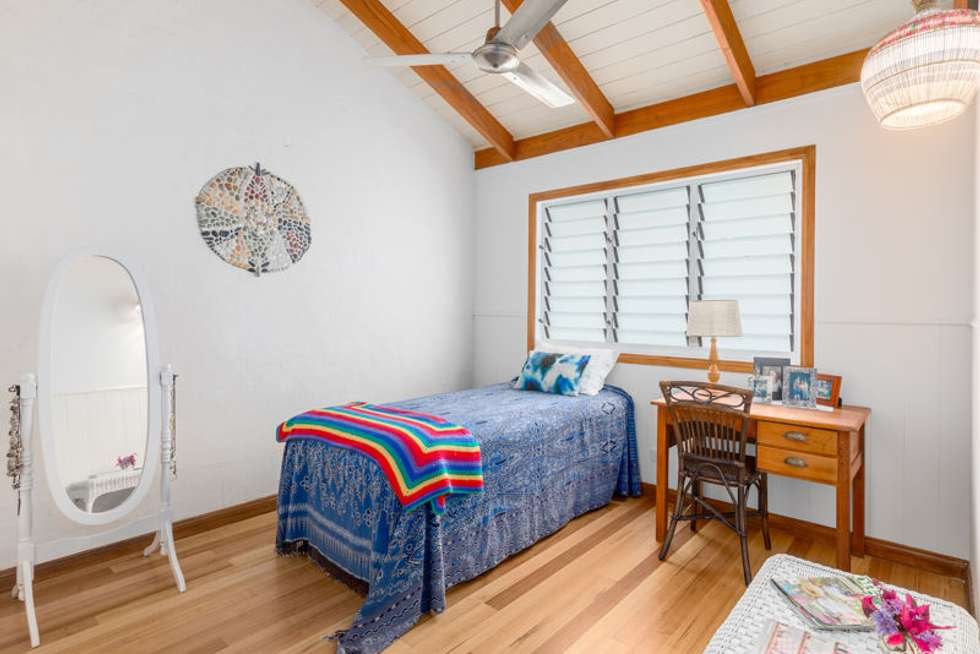 Fifth view of Homely house listing, 58 Dammerel Crescent, Emerald Beach NSW 2456