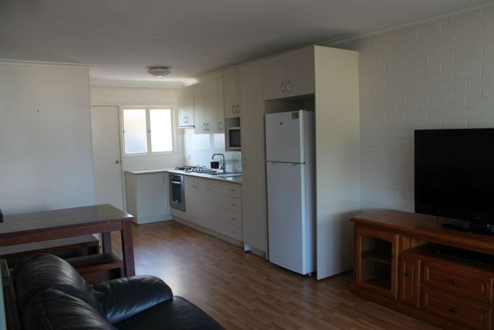 Third view of Homely unit listing, 10/331 Shakespeare Street, Mackay QLD 4740