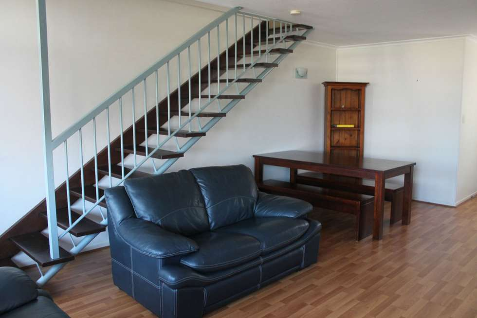 Fourth view of Homely unit listing, 10/331 Shakespeare Street, Mackay QLD 4740