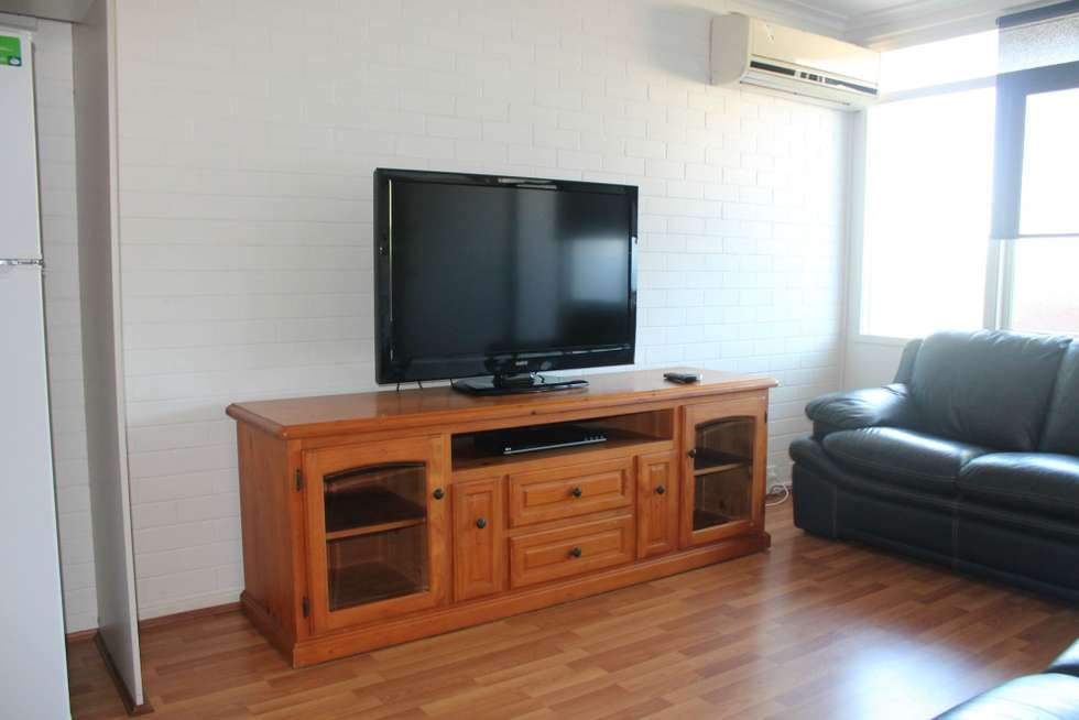 Fifth view of Homely unit listing, 10/331 Shakespeare Street, Mackay QLD 4740
