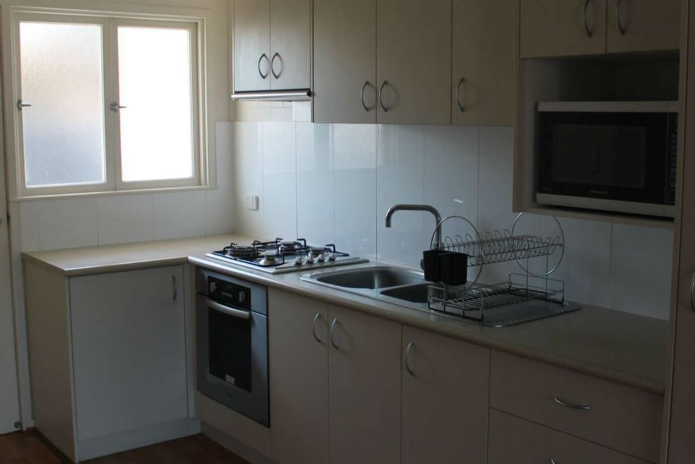 Sixth view of Homely unit listing, 10/331 Shakespeare Street, Mackay QLD 4740