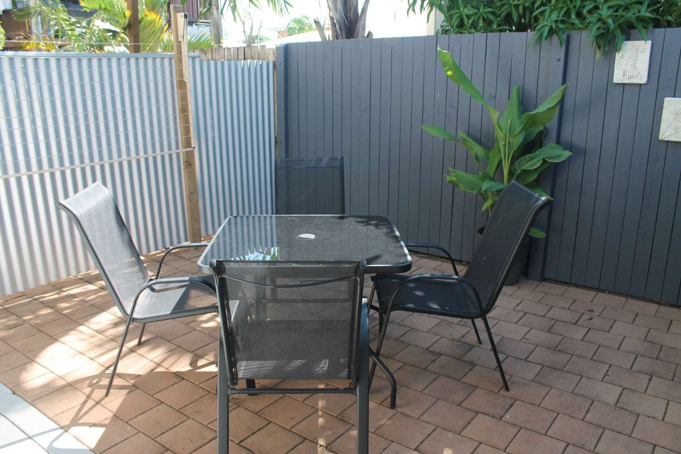 Seventh view of Homely unit listing, 10/331 Shakespeare Street, Mackay QLD 4740