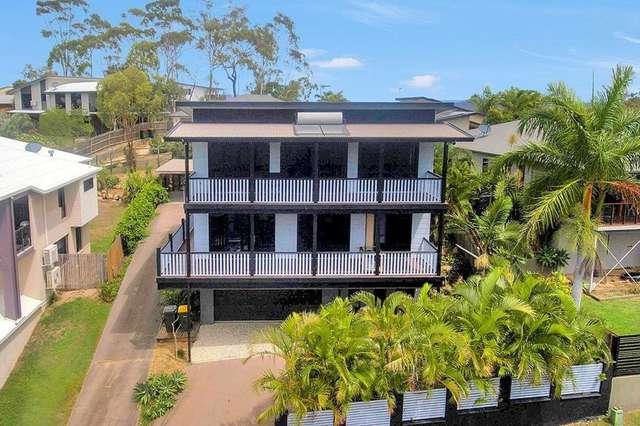 7 Bauhinia Street, Boyne Island QLD 4680