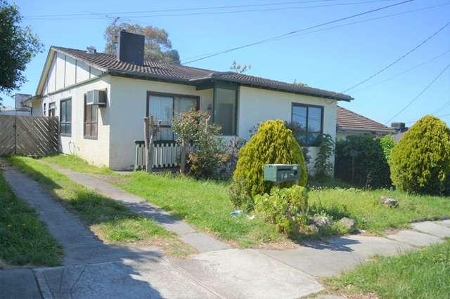 14 Faye Street, Reservoir VIC 3073