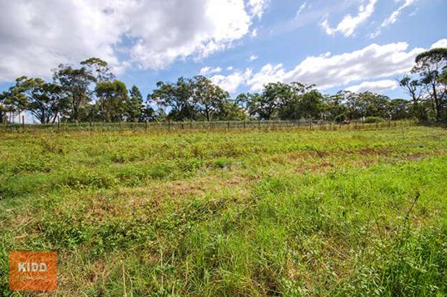 14 Baines Road, Mangrove Mountain NSW 2250