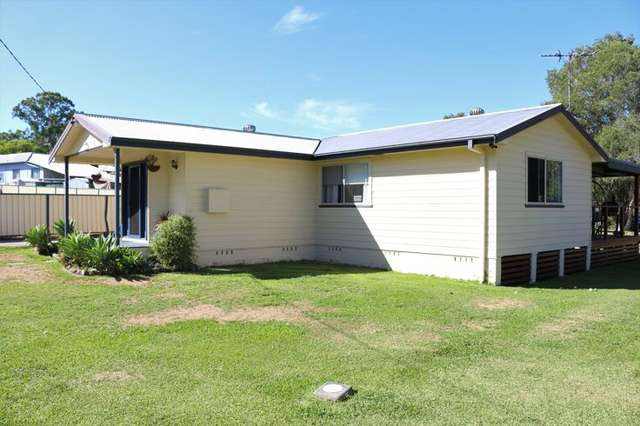 1234 Gloucester Road, Wingham NSW 2429
