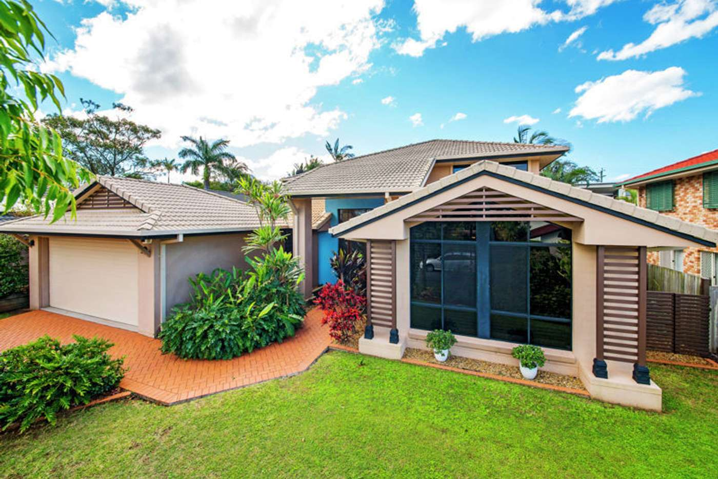 Main view of Homely house listing, 9 Bertson Crescent, Wellington Point QLD 4160