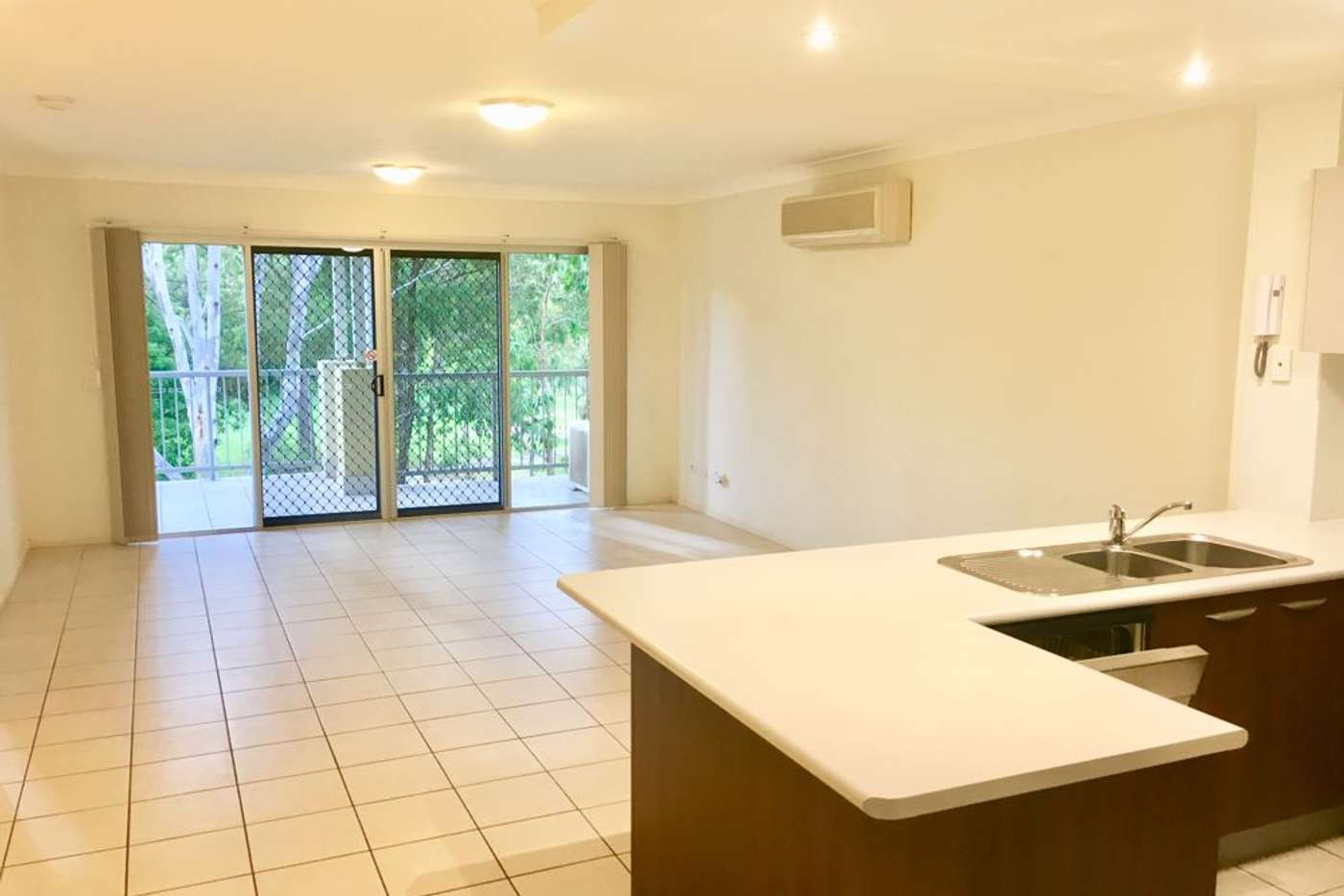 Main view of Homely unit listing, 33/11 Taigum Place, Taigum QLD 4018