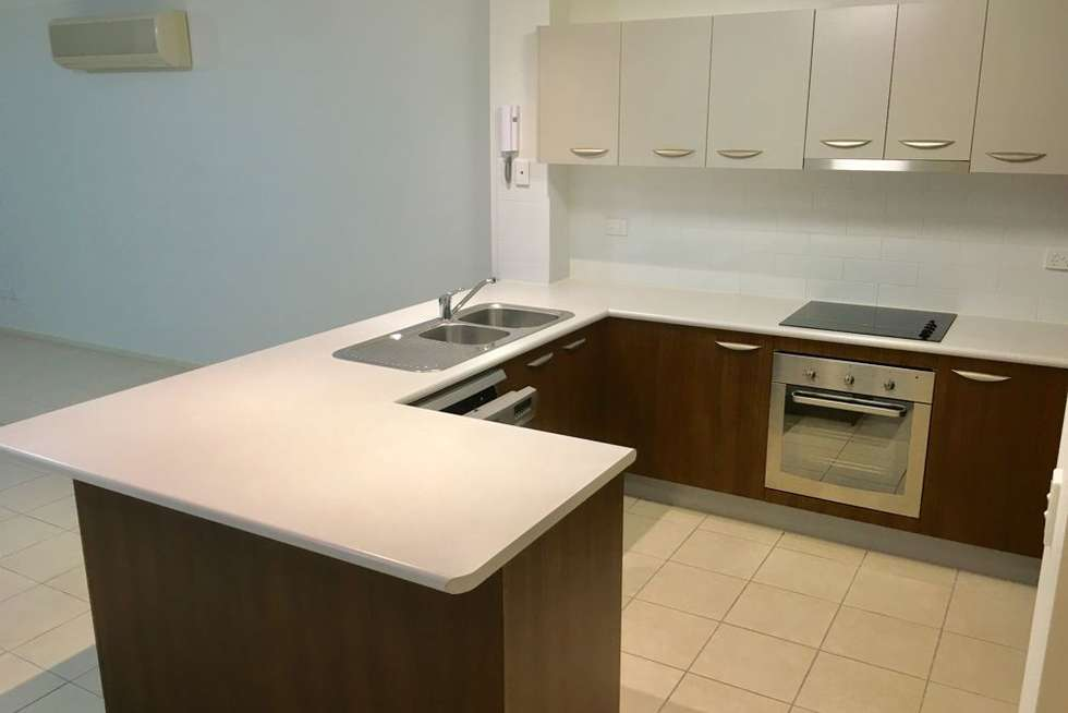 Second view of Homely unit listing, 33/11 Taigum Place, Taigum QLD 4018