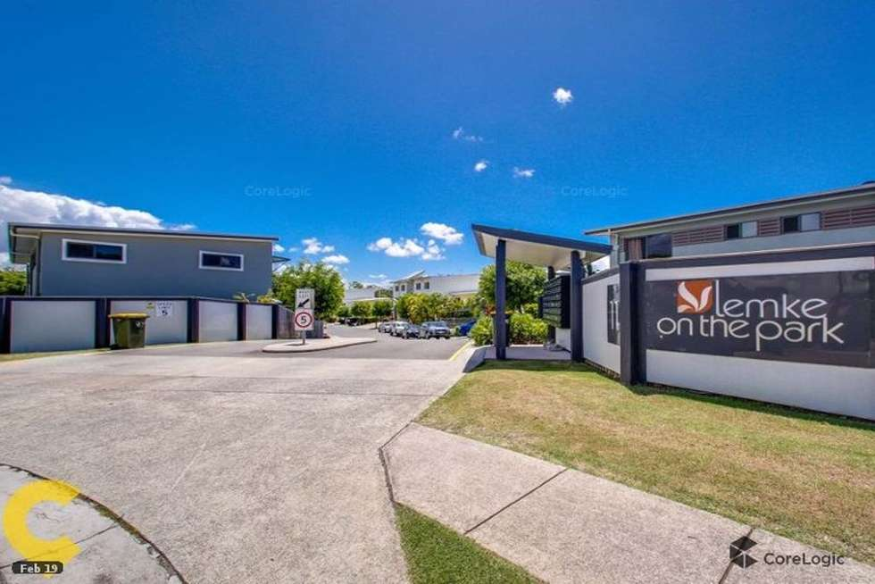 Fourth view of Homely unit listing, 33/11 Taigum Place, Taigum QLD 4018