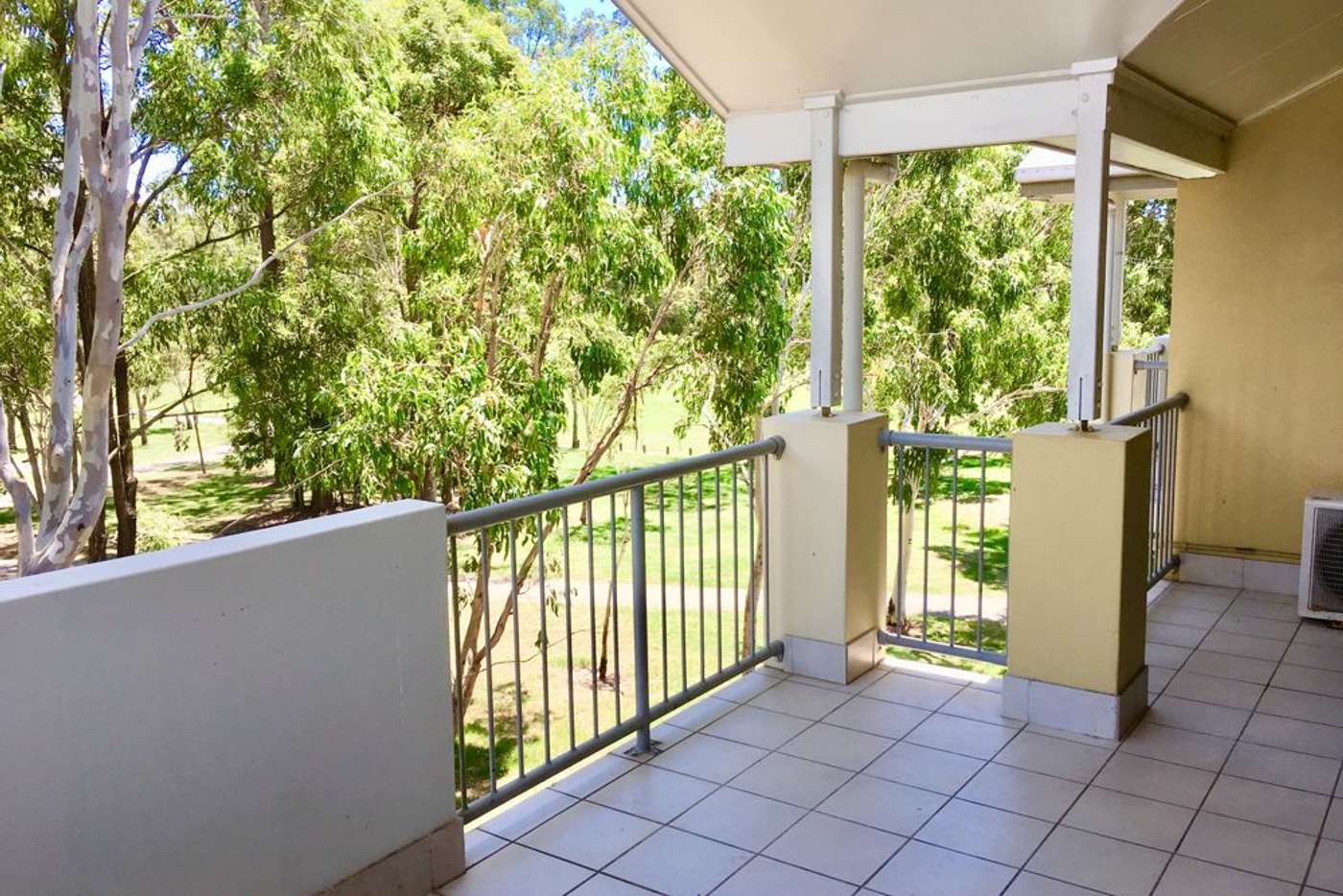 Sixth view of Homely unit listing, 33/11 Taigum Place, Taigum QLD 4018