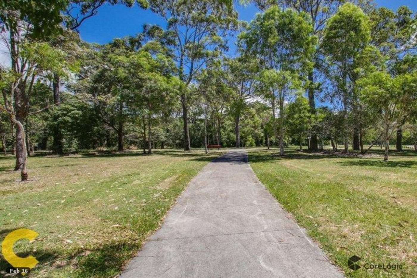 Seventh view of Homely unit listing, 33/11 Taigum Place, Taigum QLD 4018