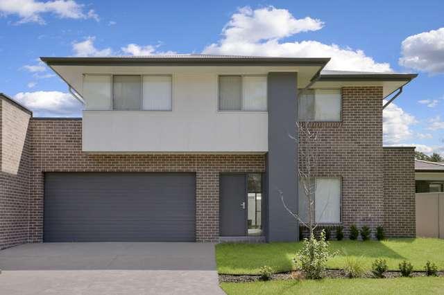 13A Miner Glen, Erskine Park NSW 2759