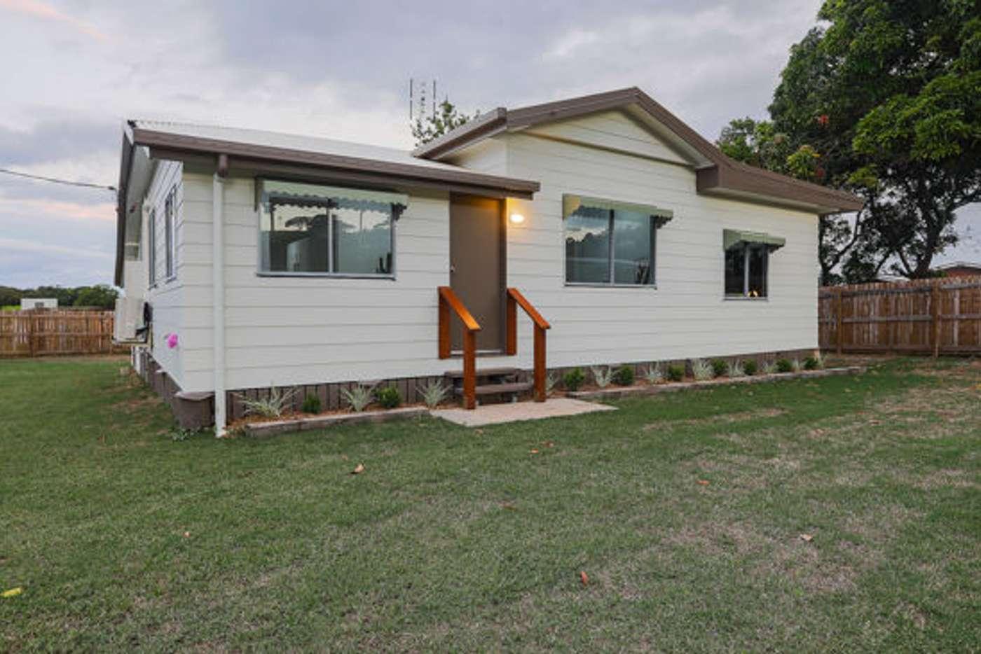 Main view of Homely house listing, 504 Mackay-Habana Road, Nindaroo QLD 4740