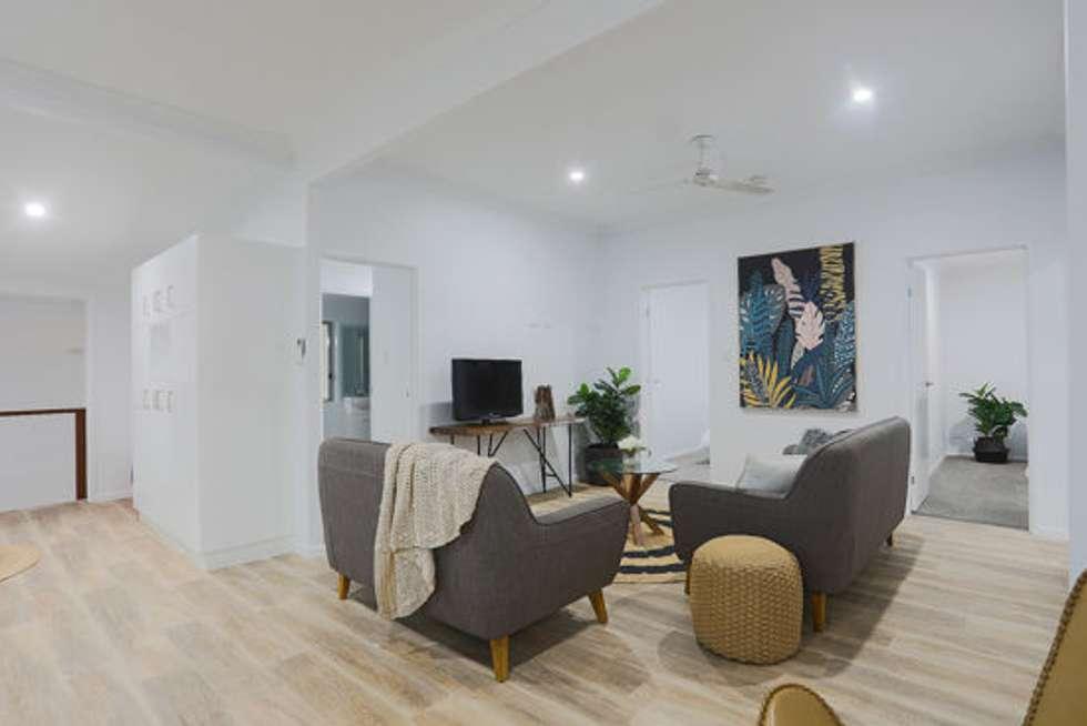 Fourth view of Homely house listing, 504 Mackay-Habana Road, Nindaroo QLD 4740