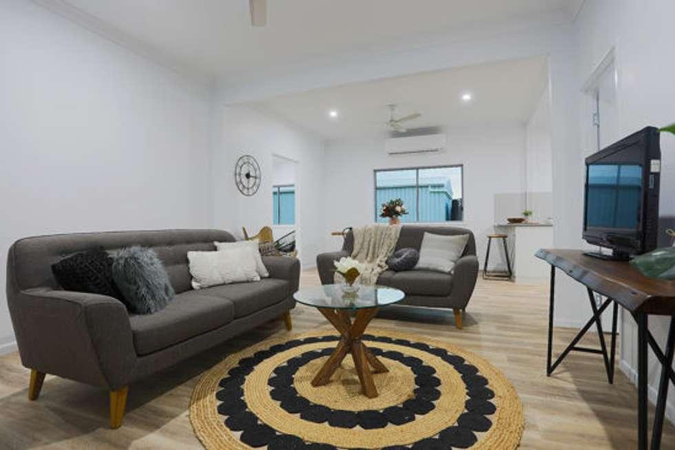 Fifth view of Homely house listing, 504 Mackay-Habana Road, Nindaroo QLD 4740