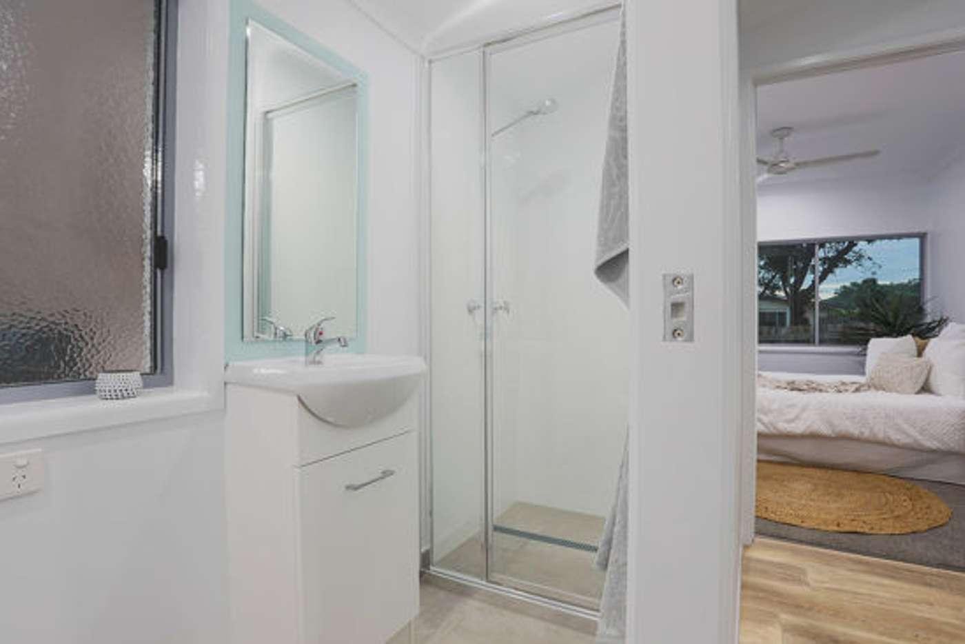 Seventh view of Homely house listing, 504 Mackay-Habana Road, Nindaroo QLD 4740