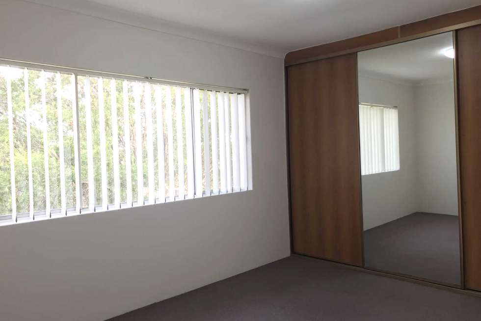 Third view of Homely unit listing, 05/20 Walker Street, Merrylands NSW 2160