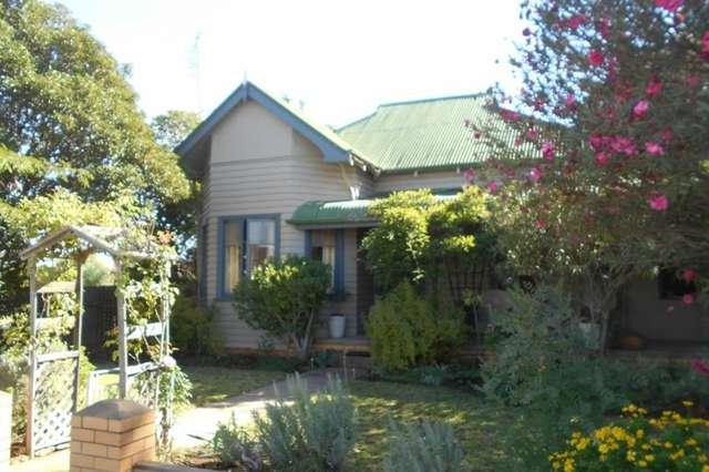 35 Budd St, Berrigan NSW 2712