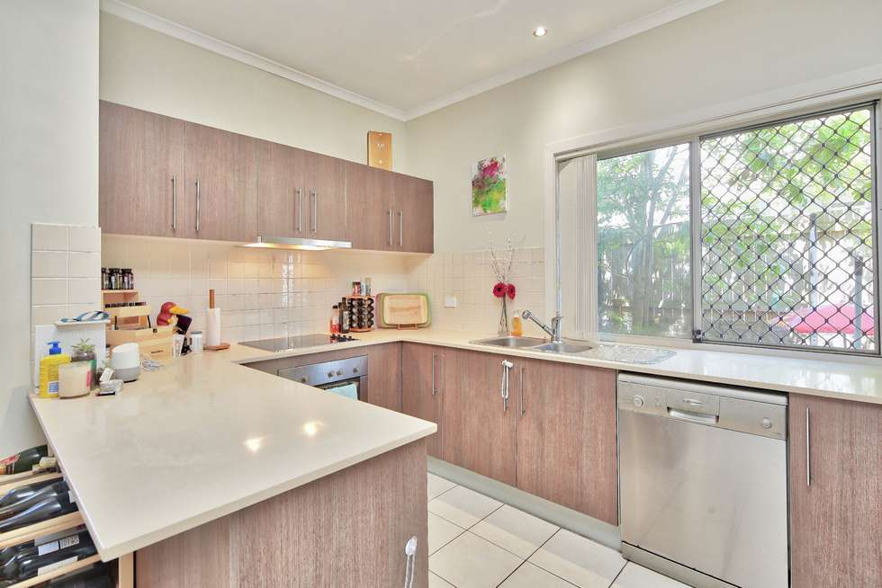 Third view of Homely townhouse listing, 3/27 Anzac Road, Carina Heights QLD 4152