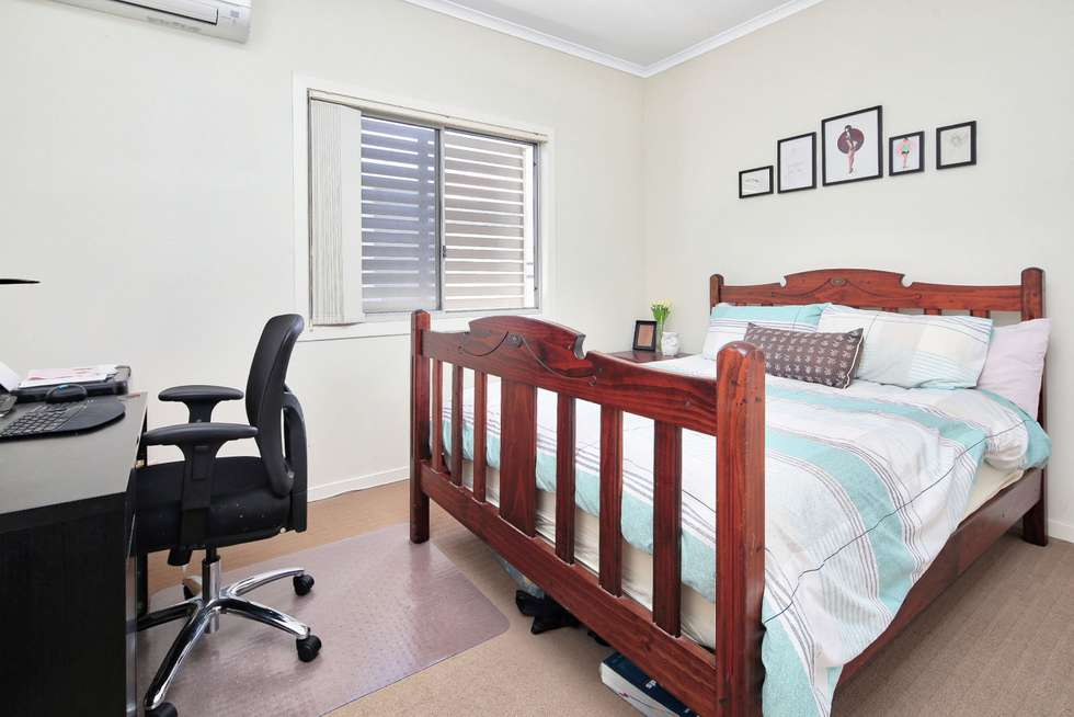 Fifth view of Homely townhouse listing, 3/27 Anzac Road, Carina Heights QLD 4152