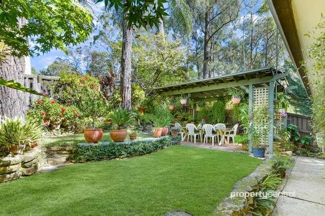 2 Fern Place, Leonay NSW 2750