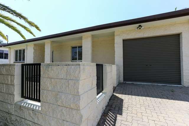 9 Poole Street, Eimeo QLD 4740