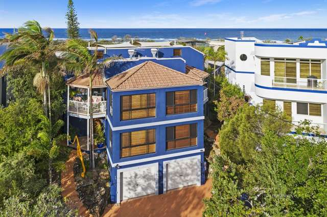 1/38 Jacana Street, Peregian Beach QLD 4573