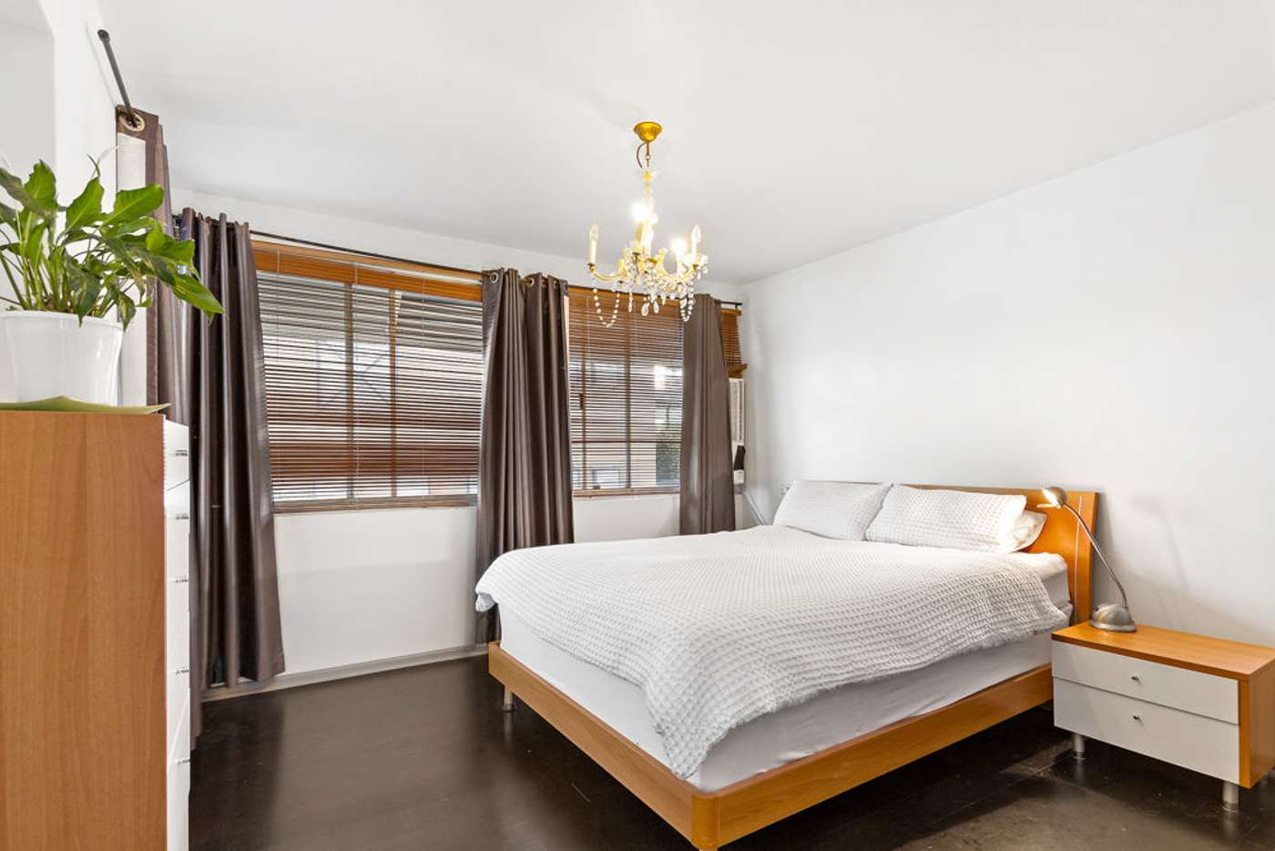 Seventh view of Homely unit listing, 11/64 Thorn Street, Kangaroo Point QLD 4169