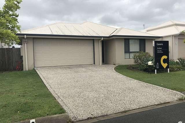 24 Gipps Street, Caloundra West QLD 4551