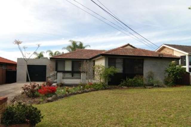 129 Shepherd St, Colyton NSW 2760