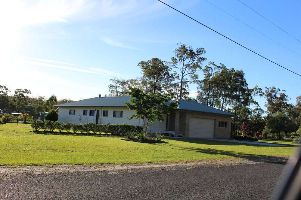 Main view of Homely house listing, 9 Ridgewood Drive, Woombah, NSW 2469
