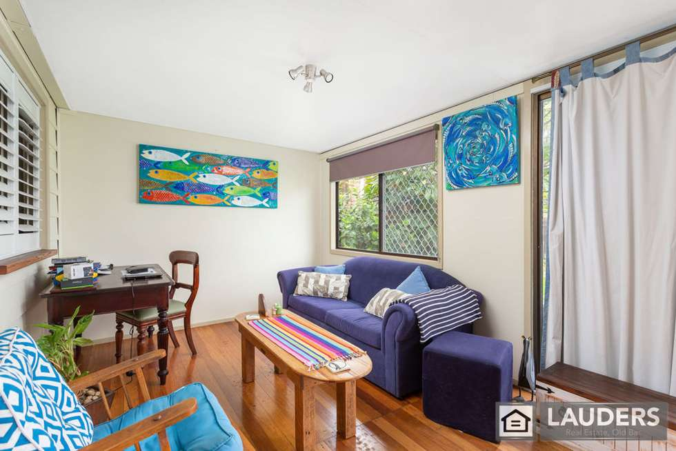 Fifth view of Homely house listing, 15 Richardson Street, Old Bar NSW 2430