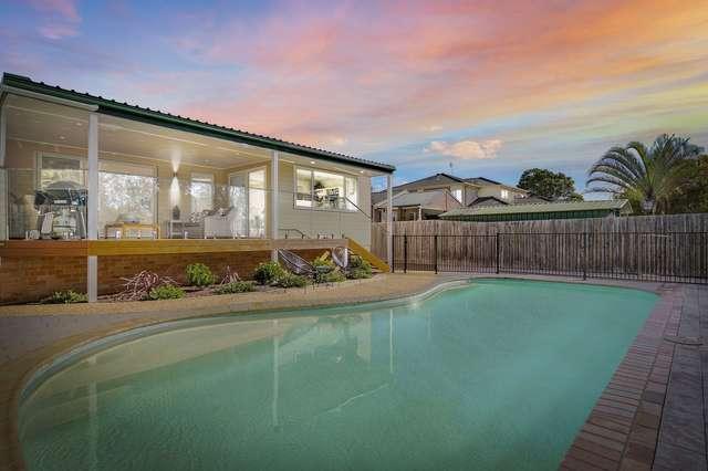 62 Kalua Drive, Chittaway Bay NSW 2261