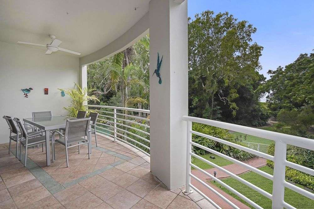Main view of Homely apartment listing, 12/2-4 Deauville Close, Yorkeys Knob, QLD 4878