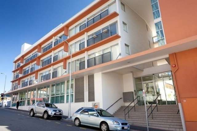 11/2 Berwick St, Fortitude Valley QLD 4006