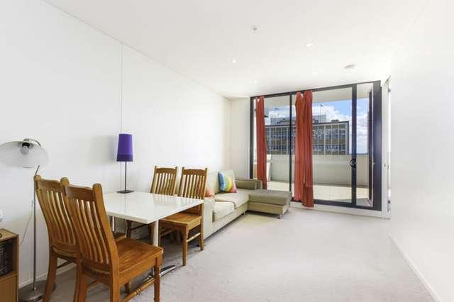 507G/4 Devlin Street, Ryde NSW 2112