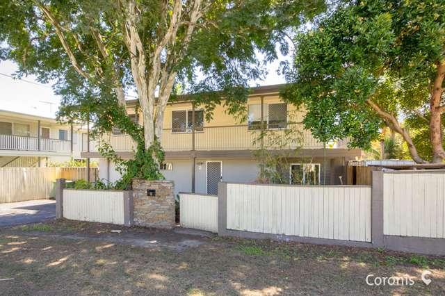2 May Street, Mango Hill QLD 4509