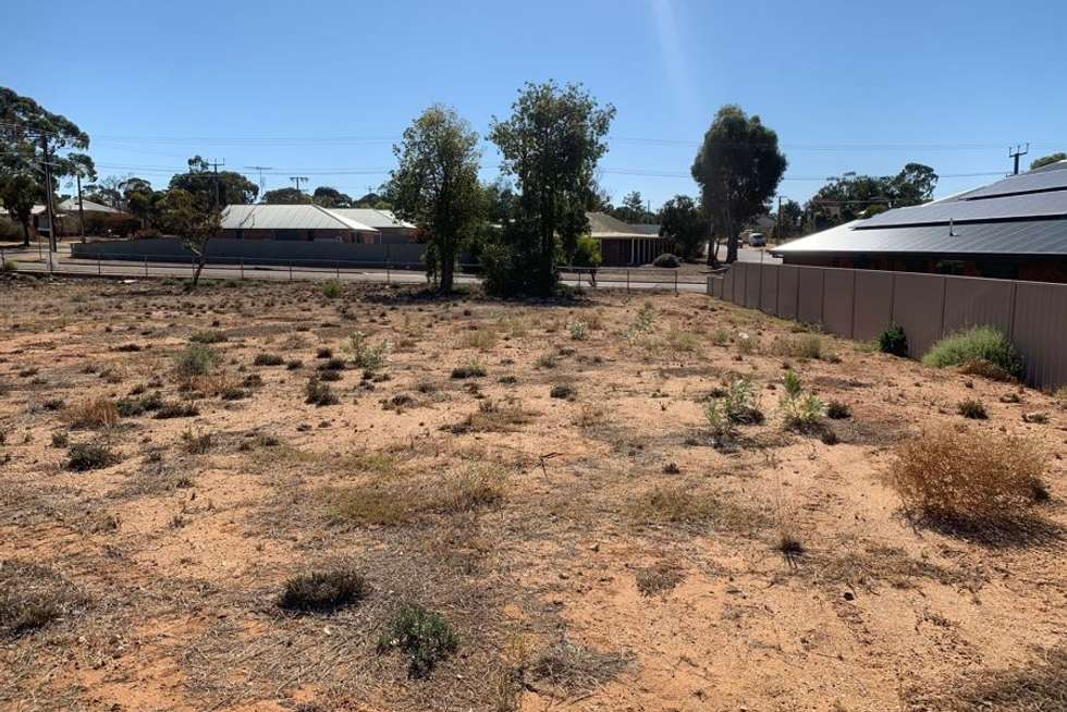 Third view of Homely residentialLand listing, 42 Diercks Road, Mannum SA 5238