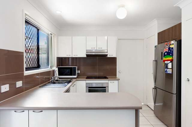 58/54 Outlook Place, Durack QLD 4077
