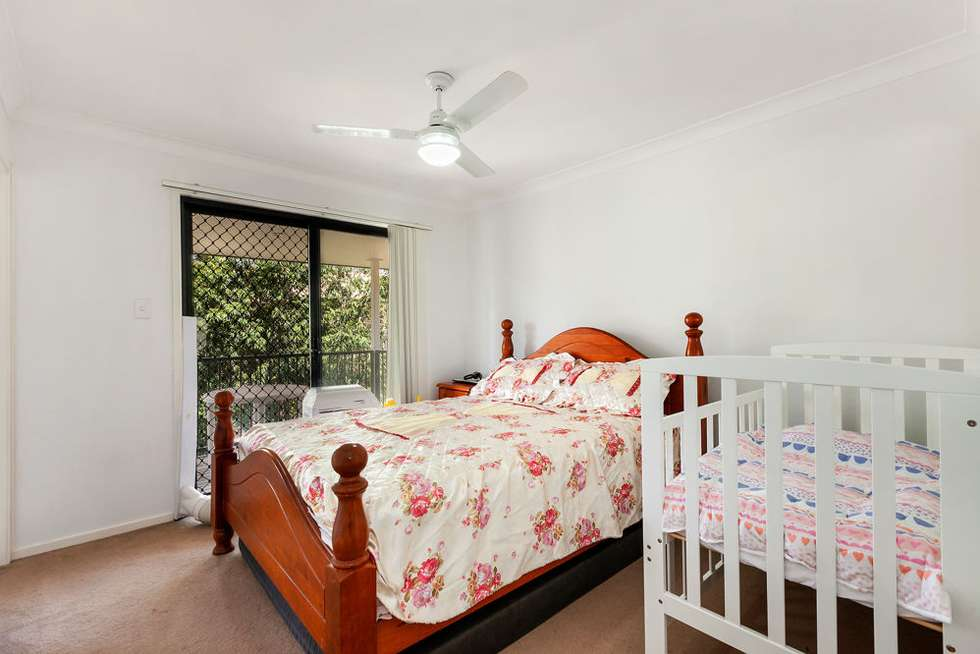 Third view of Homely townhouse listing, 58/54 Outlook Place, Durack QLD 4077