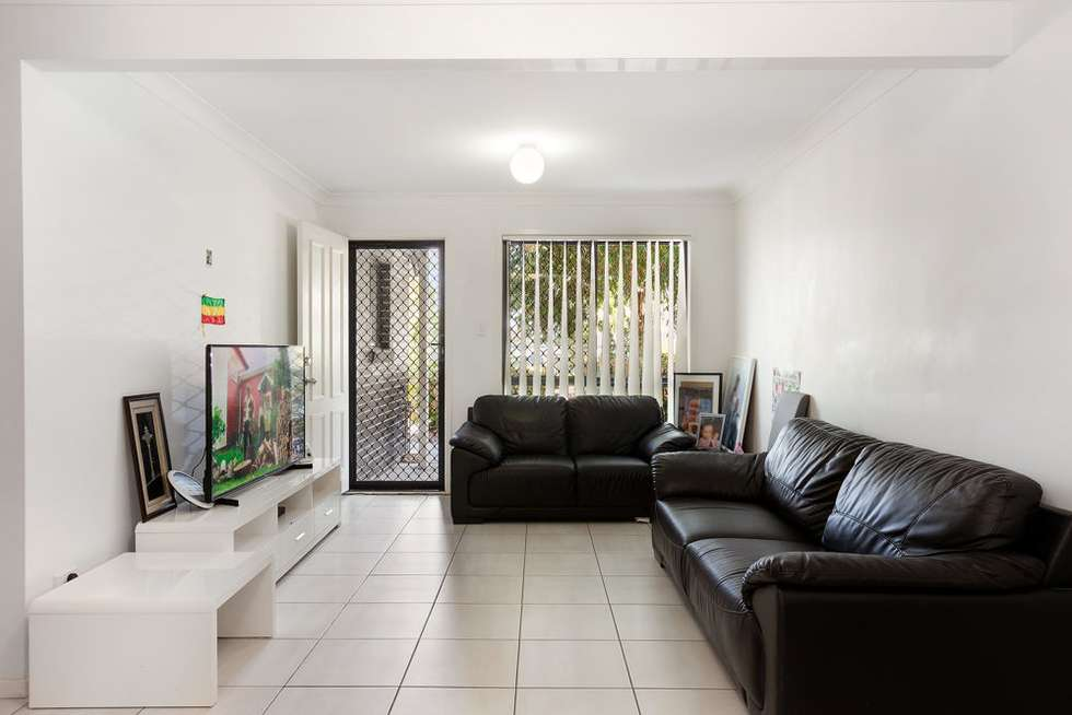 Fourth view of Homely townhouse listing, 58/54 Outlook Place, Durack QLD 4077
