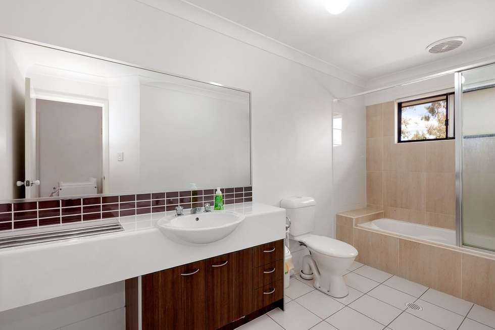 Fifth view of Homely townhouse listing, 58/54 Outlook Place, Durack QLD 4077